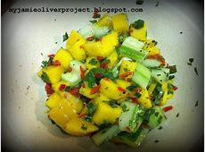 cucumber salsa mexican style_image
