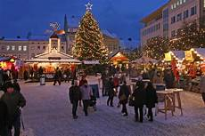 german markets of berlin in germany