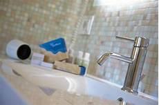hotel il gabbiano civitanova marche hotel gabbiano bewertungen fotos preisvergleich