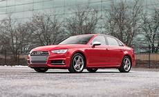 audi s4 reviews audi s4 price photos and specs car