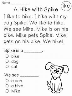 new 802 first grade reading fluency worksheets firstgrade worksheet