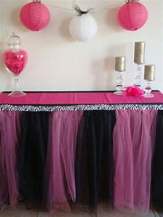 Rok Tutu Balon By Cutie Baby Tutu 112 best zebra and pink baby shower images on