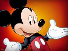 hip hop beat quot mickey mouse quot prod by tez dixon