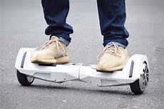 wie viel kostet ein hoverboard alienboard hoverboard test rollbrett mit bluetooth