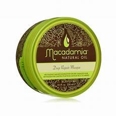 macadamia repair mask rank style
