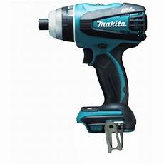 makita 4 mode rechargeable vibration impact cordless