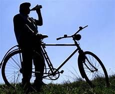 Gegen Eine Promillegrenze F 252 R Radfahrer