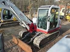 takeuchi tb 175 takeuchi tb 175 mini excavator mini excavator from germany