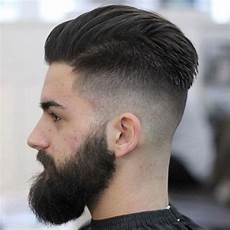 35 white haircuts 2020 guide white haircuts classic mens hairstyles cool