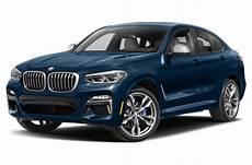 2019 Bmw X4 Specs Price Mpg Reviews Cars