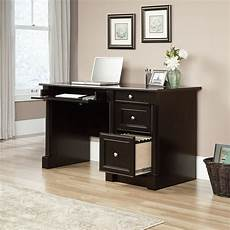 darby home co hennepin 4 drawer computer desk reviews