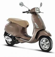 vespa primavera 150 scooter new scooters 4 less
