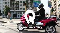 quadro roller 500 vierrad scooter quadro 3d 350 cc 4d 500 cc