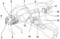 96 lexus es300 fuse box diagram 96 01 lexus es 300 xv20 fuse box diagram