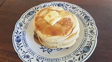 american pancake rezept american pancakes charlotteholmes chefkoch de