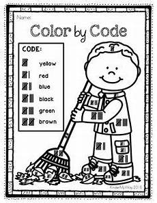 november color by number worksheets 16214 1000 images about write the room activities year on the room recording