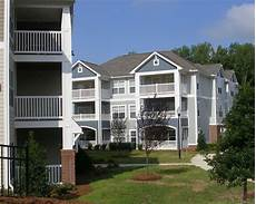 Apartments For Rent In Springfield Gardens by Springfield Gardens Apartments Rentals Nc