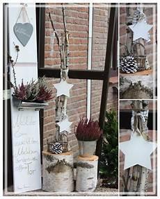 weihnachtsdeko eingangsbereich holz pin by kerstin j 252 rgens on weihnachten weihnachtsdeko hauseingang deko winter weihnachten