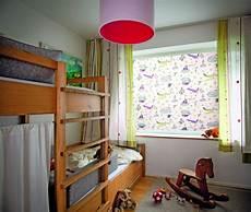 plissee kinderzimmer plissee kinderzimmer sofa regal fenster noxmasformerkel de