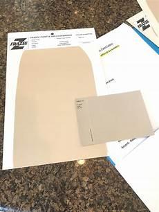 frazee paint color crisp khaki frazee crisp khaki wall colors frazee paint colors