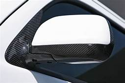 Carscoop Daihatsu Materia Icecube By Inden Design Euro