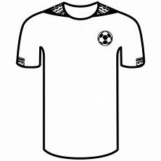 jersey ausmalbilder ultra coloring pages