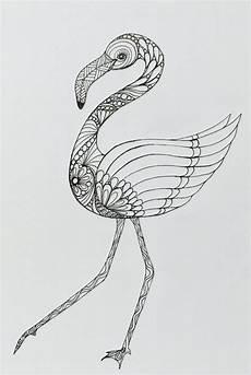 Malvorlage Flamingo Einfach Malvorlage Flamingo Einfach