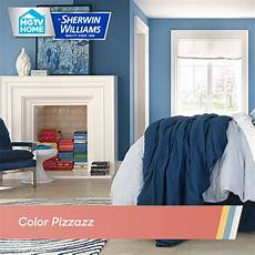 color pizzazz color collections hgtv home by sherwin williams