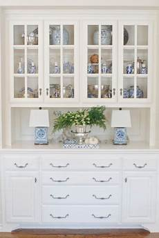 my dining room 2 3 the inspired preppy kitchen dining room design dining storage