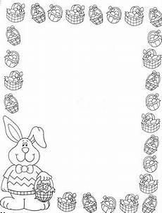 Malvorlagen Grundschule Ostern Kindergarten Bild Irina Zerr Malvorlagen Ostern