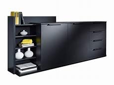 Linea Concept Hersteller - rauch steffen linea concept kommode mit dazu passenden