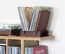 Id 233 E D 233 Co Disques Vinyles