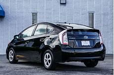Used 2012 Toyota Prius Iii Iii For Sale 8 850