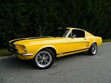17 Best Images About Ford Mustangs Vintage On Pinterest