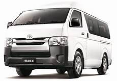 2020 toyota hiace cargo review volkswagen suggestions