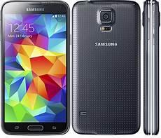 samsung galaxy s5 duos price in pakistan