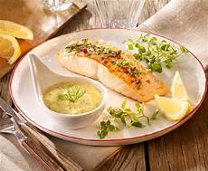 Honig Senf Dip Rezept Fisch In 2019 Honig Senf Dip