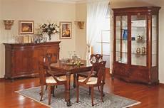 mobili per sala da pranzo classici sala da pranzo classica stile 700 siciliano vimercati meda