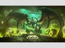 World of Warcraft 1.12 PC Game Free Download Full Version