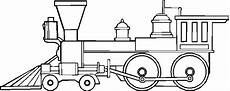coloring pages for trains coloring pages