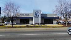 hall acura newport news hall acura of newport news car dealership in newport news