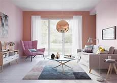 welche wand im zimmer farbig streichen welche wand im wohnzimmer farbig streichen haus ideen haus ideen