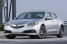 2014 acura tl 2015 acura tlx what s the difference autotrader
