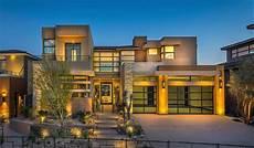 For Sale Las Vegas by Blogging By Robert Vegas Bob Swetz Homes For Sale