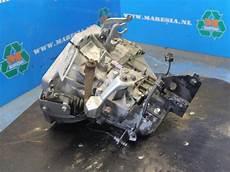 toyota yaris boite automatique fonctionnement usag 233 toyota yaris ii p9 1 3 16v vvt i bo 238 te de vitesse 3030052b00 c551 maresia auto