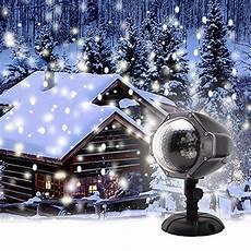 Gaxmi Projecteur No 235 L Led Ext 233 Rieur Lumi 232 Re Tombante De