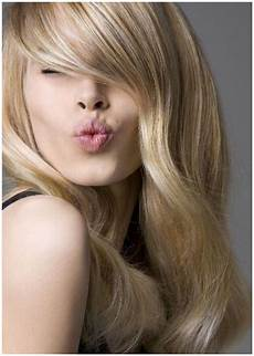 winter hairstyles for short hairs 2015 2016