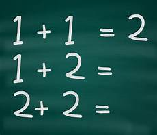easy maths sums why value beats costs simple maths eigenmagic