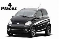 location voiture sans permis 4 places voiture sans permis a 4 places occasion jones