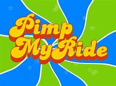 pimp my ride plus size kitten today only mtv pimp your ride from